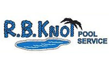 RB Knot Pooling Service Logo